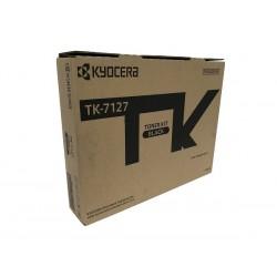 TONER KYOCERA TK-7127...