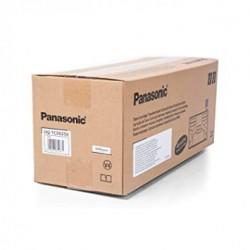 TONER PANASONIC DQ-TCD025...
