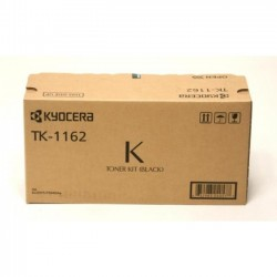Toner Kyocera TK-1162...