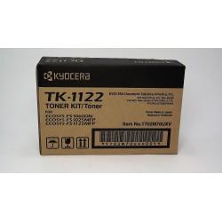 TONER KYOCERA TK-1122...