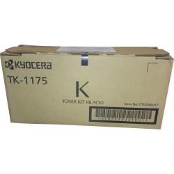 TONER KYOCERA TK-1175...